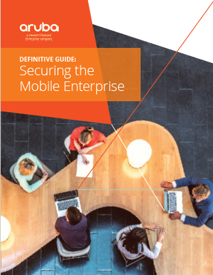 Aruba-Guide-to-securing-the-mobile-enterprise-1.png