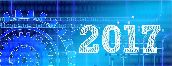 6-cybersecurity-predictions-for-2017.jpg