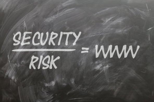 Advancing-Cybersecurity-In-K12-Education.jpg