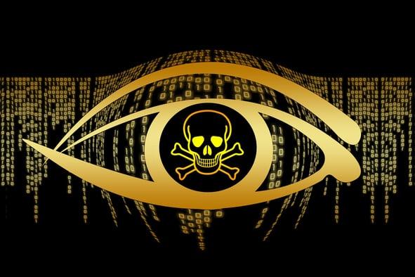 CyberThreat-Hunting-Checklist.jpg
