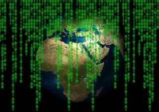 Distributed_Denial_of_Service_DDoS_Attacks.jpg