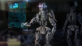 Post-Petya-Cybersecurity-3-Technology-Building-Blocks.jpg