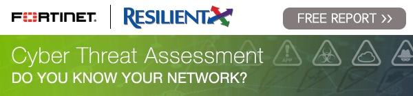 Cyber-Threat-Assessment_600x140.jpg