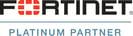 Partner_PLATINUM_Logo-2015.jpg