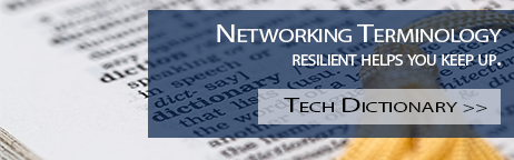 Resilient-Technology-Dictionary2-299390-edited.png